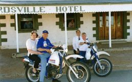 RI-World-Pres-and-Wife-at-Birdsville.jpg